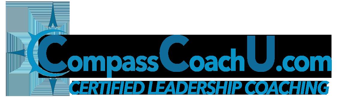 Compass Coach U